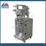 Machine à emballer automatique de sac de poche de la CE de Flk à vendre