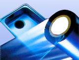 금속 장 (DM-041)를 위한 깊은 그림 필름