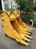 Chantie de chantier en Chine