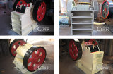 Usine Sell Directly Jaw Crusher, Rock Crusher par Audited Supplier