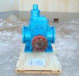 KCB2500 Pompe à huile à engrenages à grande capacité