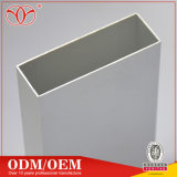 Prodotto della lega di alluminio, profili di alluminio del portello scorrevole della finestra (A63)