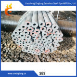 ASTM A 106B A53 Seamless Steel Pipe