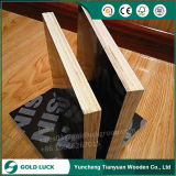 構築の具体的な使用のためのLaminated Cheap Marine Plywood 4X8 15mm 18mmの氏