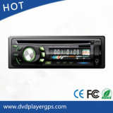 One DIN Universal Car Stereo / Lecteur CD / MP3 Support USB SD Card