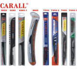 3 in 1 Soft Wiper Blade, Universal Type (S950)