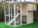 Chambre de poulet (QZC1009)