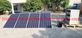 Offgrid Sistema de energía solar de 2kw
