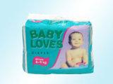 Tecido do bebê (1121-M)