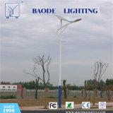200/300/400W de kleine Turbine van de Wind voor ZonneStraatlantaarn