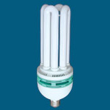 Lampe économiseuse d'énergie (YB- 54)