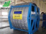 Изготовление резиновый пояса ткани Ep 100-600 Китая