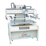 De horizontale Machine van de Druk van het Scherm van de Oppervlakte van de Precisie van de Lift Vlakke (xf-PS4060/6090/80120)