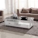 Vlak Aangemaakt Glas voor Tribune Furniture/TV