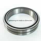 Hochleistungsnadel-Rollenlager mit innerem Ring Rna4924 Rna4922 Rna4828