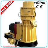 Skj350 machine à granulés/bois presse à granulés de bois (CE SGS)