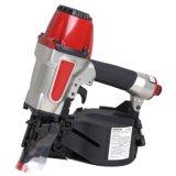 Canon/cloutier professionnels lourds de clou de bobine d'air de type maximum de Cn565b