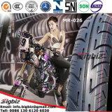 بالجملة تماما - حجم درّاجة ناريّة إطار/إطار العجلة في دبي