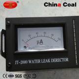 Rivelatore elettronico tenuto in mano di perdita del tubo di acqua Jt2000