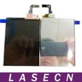 LCD für iPhone 3GS