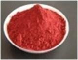 赤いイースト米のエキス0.5% 1% 1.5%のカプセル