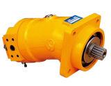 Rexroth A6vm гидравлического двигателя
