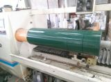 Schaumgummi-Band-Schwingung SGS-verringern preiswerte PE/PVC/EVA/EPDM