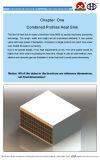 증명서를 주는 ISO9001를 가진 알루미늄 단면도 열 싱크