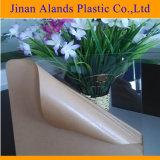 Strato acrilico glassato del plexiglass con il buon prezzo