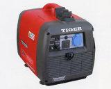 Générateur à essence - GFHJ1000