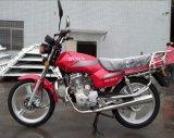 オートバイ(GW150-4)