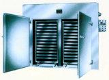 Circulação de ar quente (estufa RXH-D)