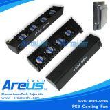Koelventilator voor PS3 (ASP3-55505)