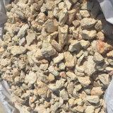 높은 반토 시멘트 급료 다루기 힘든 보크사이트 85 82