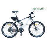 26 '' E Bike 250W (LB2611)