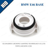 Auto-Kontaktbuchse VERSTECKTE Unterseite für Modell 318 I.E. 46 E65 E90 H7 der BMW-3 Serien-98-04