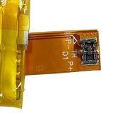 Batterie de téléphone mobile pour Sony Z4