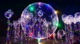 Globo Bobo fiesta de Navidad Decoración Carnaval al aire libre