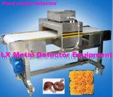 Nahrungsmittelmetalldetektor