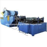 Alligator hydraulique Shears-Cutting la machine Q43-160