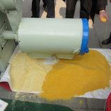 Farina e granulosità del mais che fanno macchina (MRF-3B)