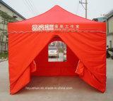 2016 [أبريس] يتيح مرتفعة [مولتي-فونكأيشن] يطوي خيمة تمويه جيش عسكريّة خيم لاجئ خيم 8-10 رجل
