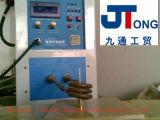 La soudure de la machine (Machine de soudage au laser)