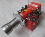 Verbrennungsofen verwendeter Öl-Brenner Bt400