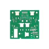 Placa de circuito do PWB de HDI para a potência com Multilayer