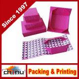 Papel para Empaquetado de Caja de Regalo/caja de Torta de Cumpleaños (3101)