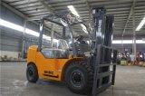 Diesel van 5 Ton van Snsc MiniVorkheftruck
