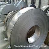 Competitiva de acero inoxidable (304L 304 321 316 316)