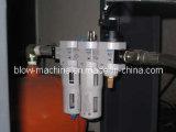 2 Gaatjes Automatische Fles Blowing Machine met CE (JS2000)