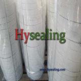 Fita de fibra cerâmica com reforço em aço inoxidável (HY-C612)